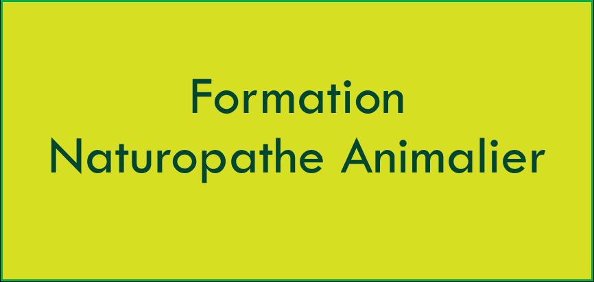 form-naturo_animalier