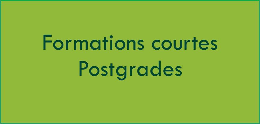 form_postgrades